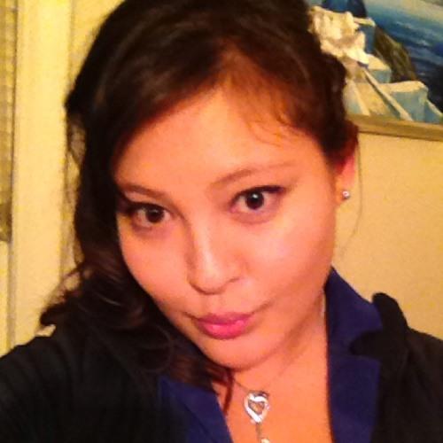 Maia De Paola's avatar