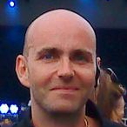 AndyWilliams_London's avatar