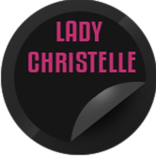 LadyChristelle's avatar