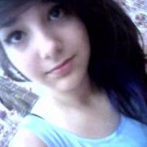 Ana Moura 6's avatar