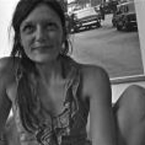 Mandy DelVecchio's avatar