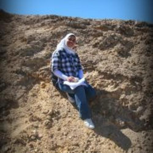 Mona M. Abd El-Rahman's avatar