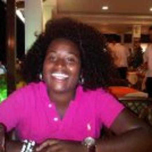 lili86's avatar