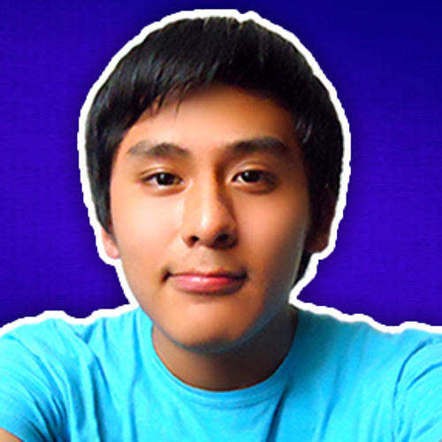 NEXTREME :3's avatar