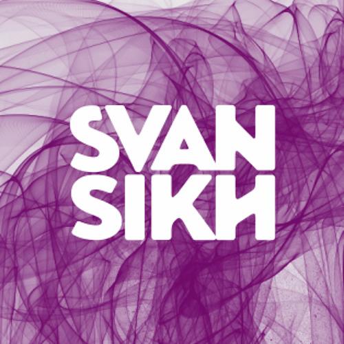 SvanSikh's avatar