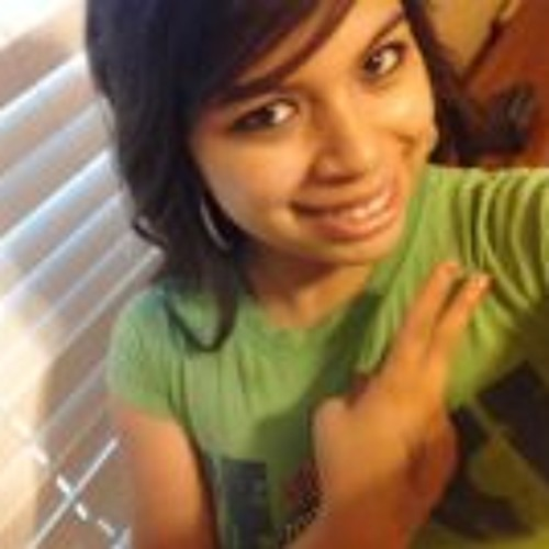 shaparritaw's avatar