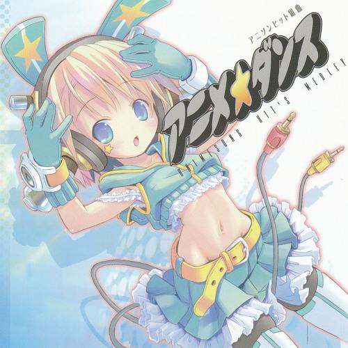 shinigami016's avatar