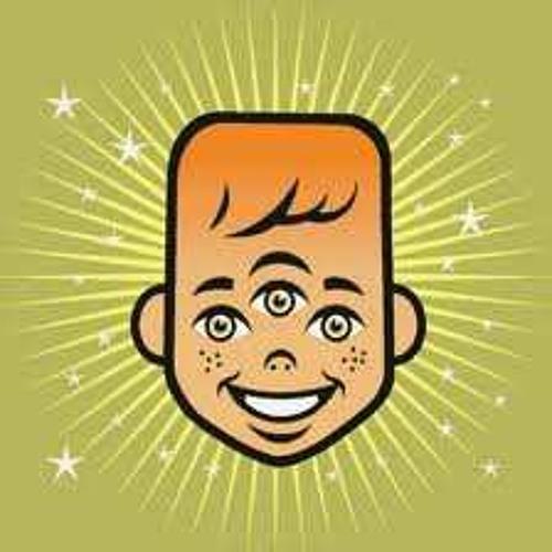 Rolosudaka's avatar