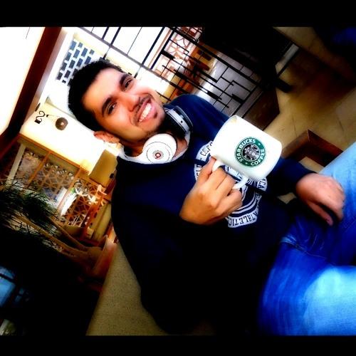 Ayman Q's avatar