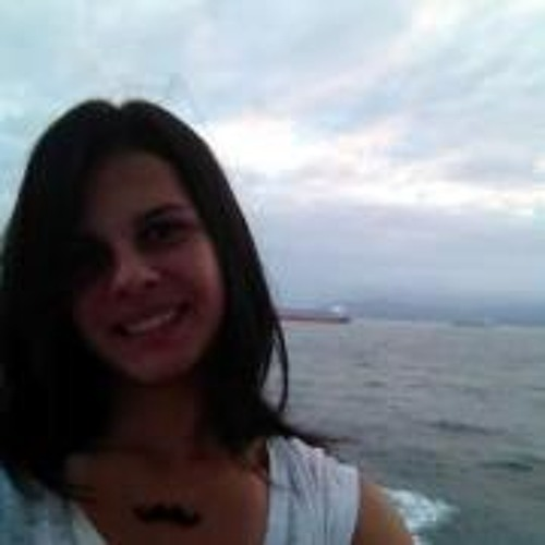 Marina Nanni's avatar
