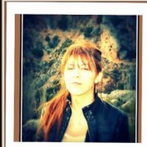 Seda Çetin 1's avatar