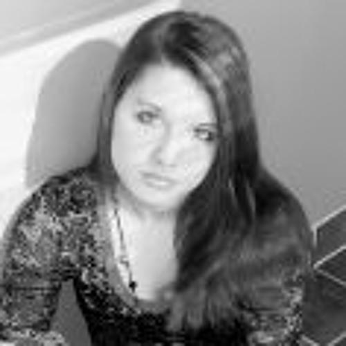 Jenna Lynne Music's avatar
