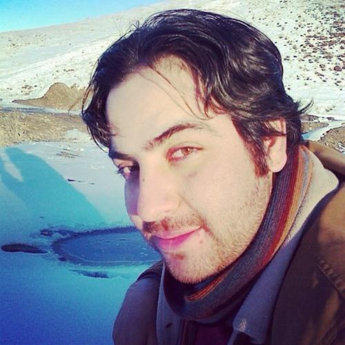 Yasir Ahmed Durrani's avatar