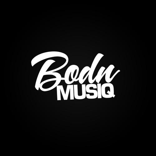 bodn's avatar