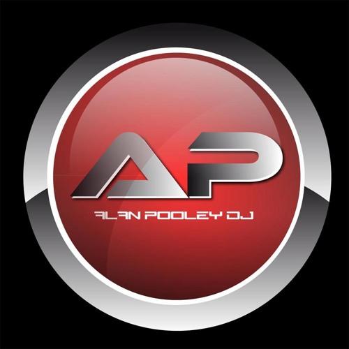Alan Pooley (DJ)'s avatar