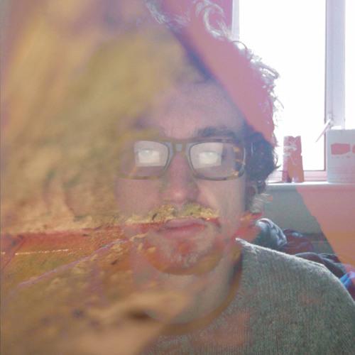 crystal_tramp's avatar