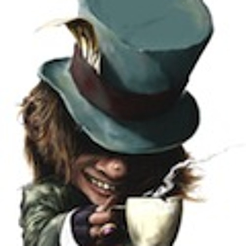 MadHatter2's avatar