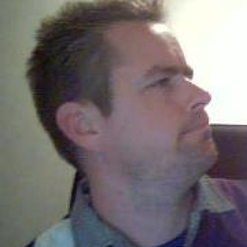 Ralph de Ruijter's avatar