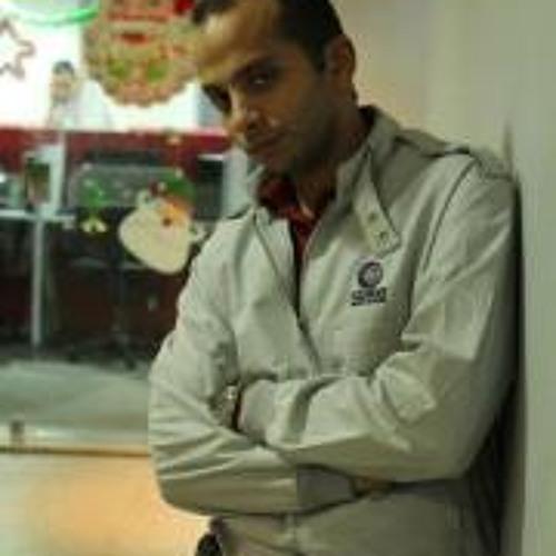 TAHER's avatar