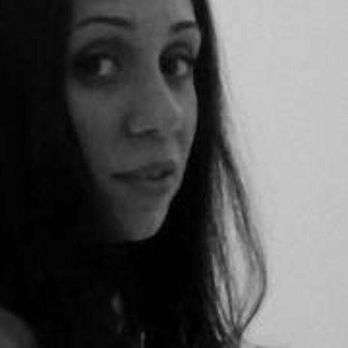 Walaa Metwaly's avatar