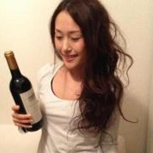 Reiko Tosho's avatar