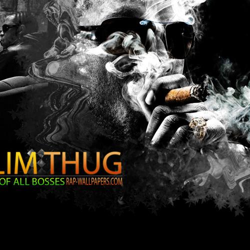 The Slim Thug's avatar