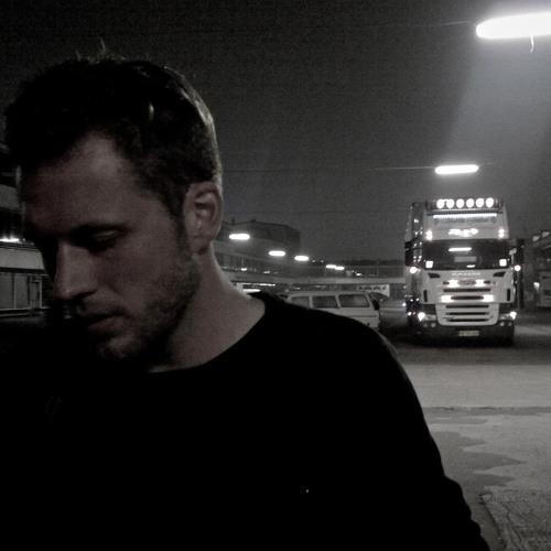 bjarnfoss's avatar