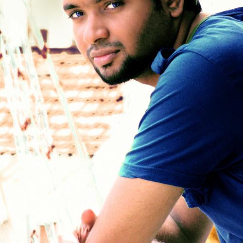 Shamsheer Tp's avatar