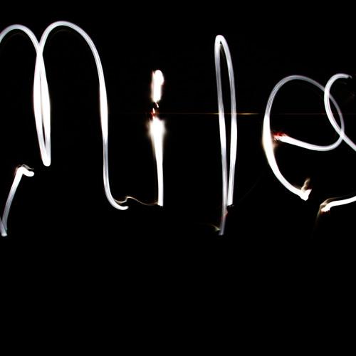 Milesfw's avatar