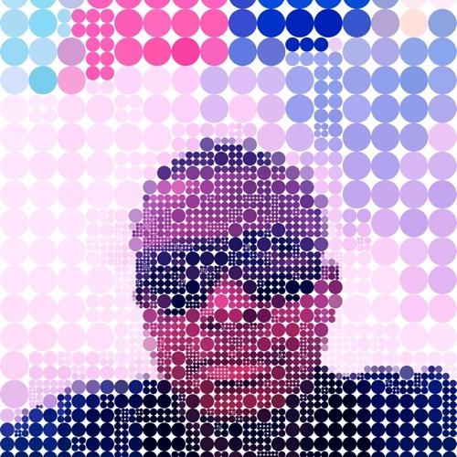 MikaelJr's avatar