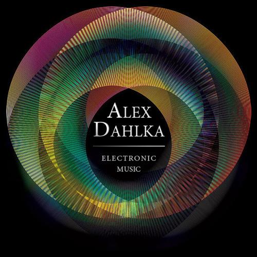 AlexDahlka's avatar