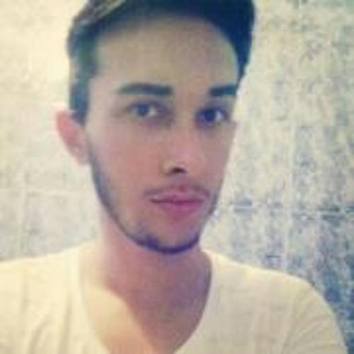Ryan Tidre Hoffmann 1's avatar