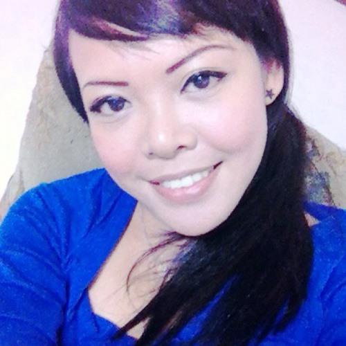 DarlingShazzy's avatar