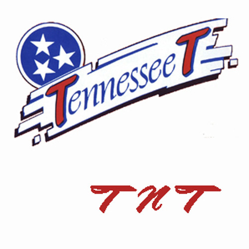 Tennessee T's avatar