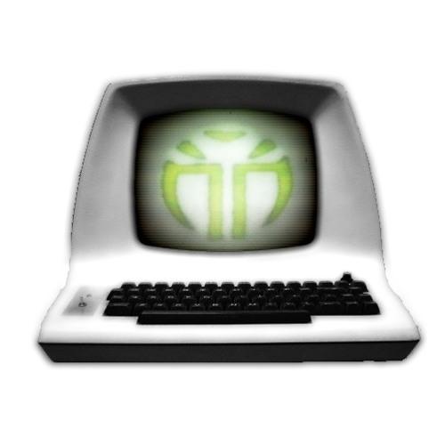 Biodread's avatar
