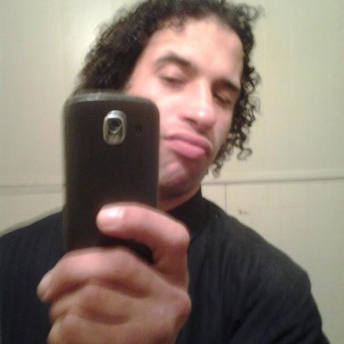 fro$tytha$nowman's avatar