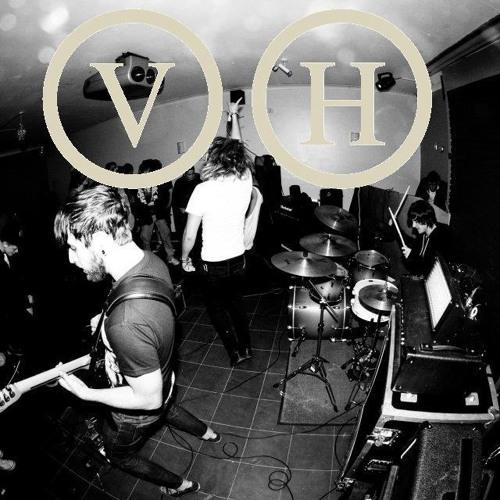 ViaHeart's avatar