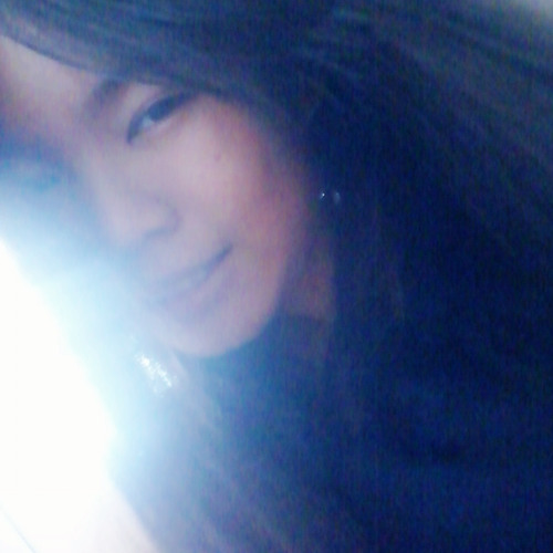 JunHui's avatar