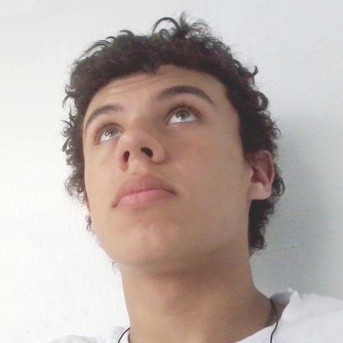 Luiz Henrique Lemes's avatar