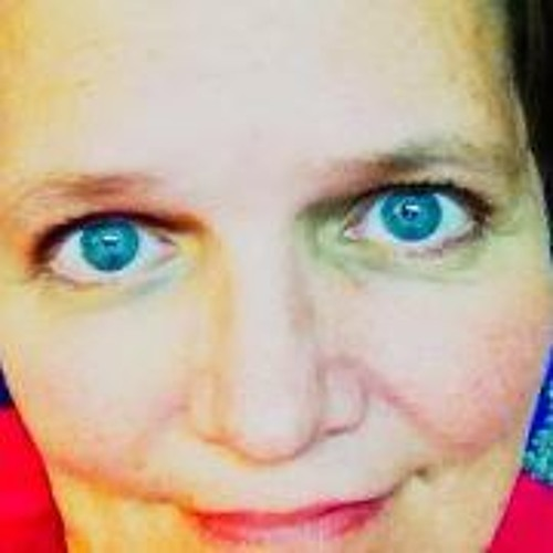 Faith Fowler Brill's avatar