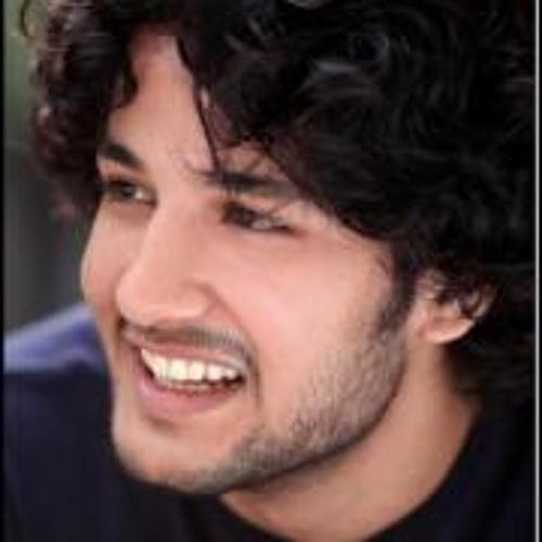Jatin Udasi's avatar