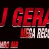 MIX LOS BUKIS DJ GERAL Portada del disco