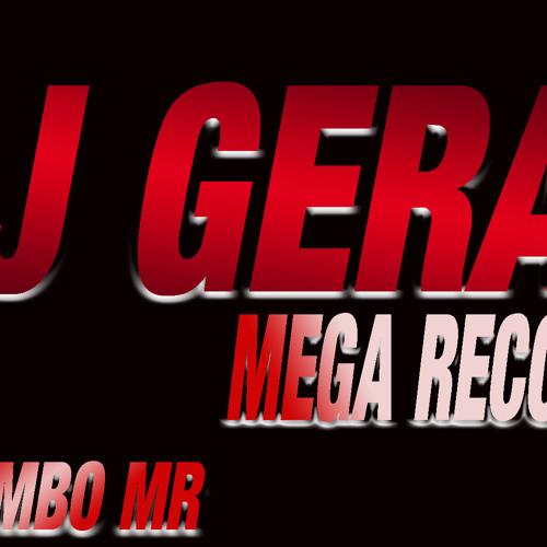 MIX LOS BUKIS DJ GERAL