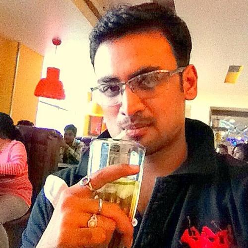 adi5986's avatar