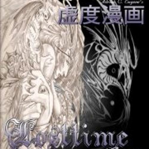 Losttime Comics's avatar