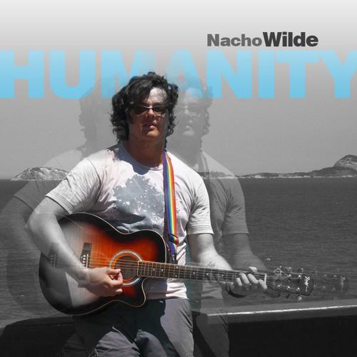 Nacho Wilde's avatar
