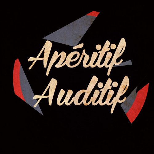 Apéritif auditif's avatar