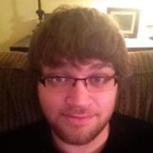 Will Dvorak's avatar