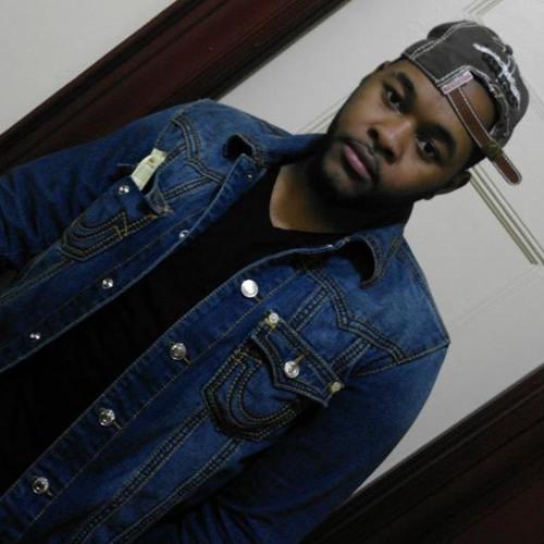DJ MAXIMO  dancehall 2013