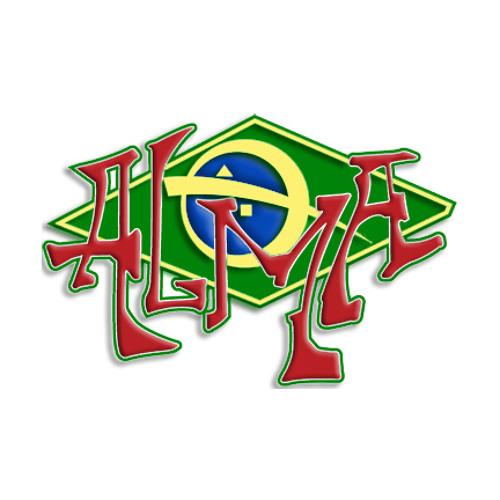 ALMANYC's avatar